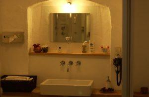 Rahofer Badezimmer