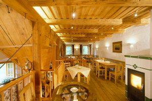 Landhofmuehle_Fruehstueckssaal