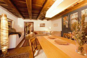 PannonischWohnen_Wohnzimmer