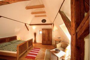 PannonischWohnen_Zimmer