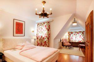 Schlossberghotel_Doppelzimmer