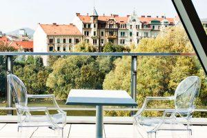 Schlossberghotel_Terrasse