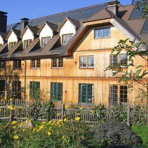 Steinschalerhof_Suedgartenhausfassade600