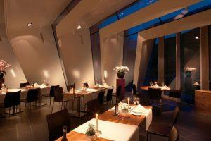 Weissbad_Restaurant