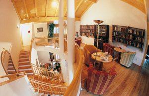 Haus am See Bücher