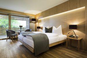 Zimmer Hotel Schwärzler