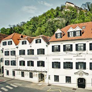 Schlossberghotel600