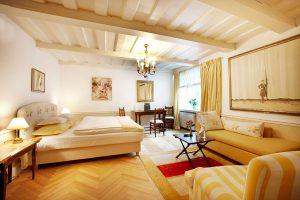 Schlossberghotel_Doppelzimmer2