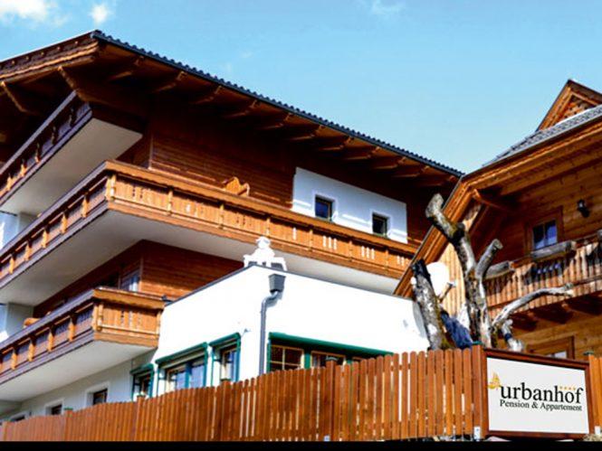 urbanhof2
